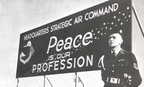 peace-is-our-profession
