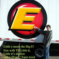 Eric and Estes with Little e  1-07